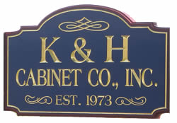 k-h-cabinets