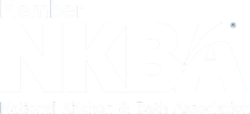 NKBA-trans