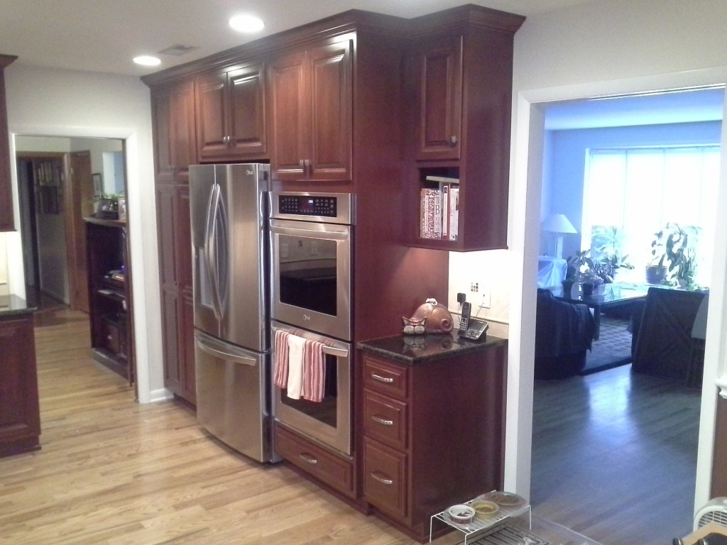 Churchville Kitchen And Baths Kitchens Kitchens 3 1