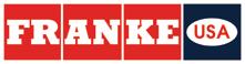 frank-usa-logo