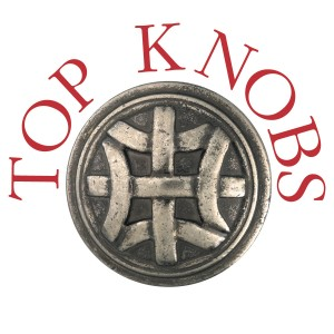 top-knobs-logo